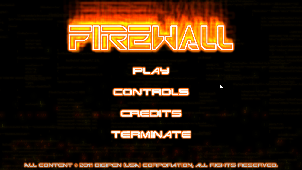 Firewall-2013-03-30-20-38-42-53.png