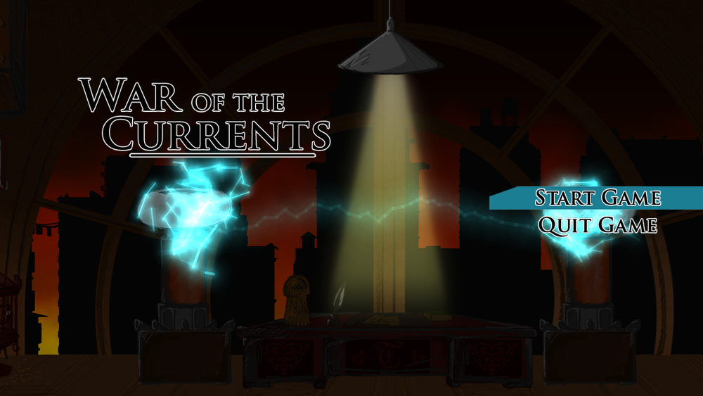WarOfTheCurrents 2013-10-20 15-28-07-60.png