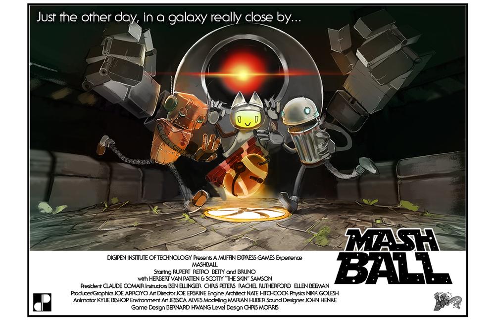 Mashball_Poster_lores.png