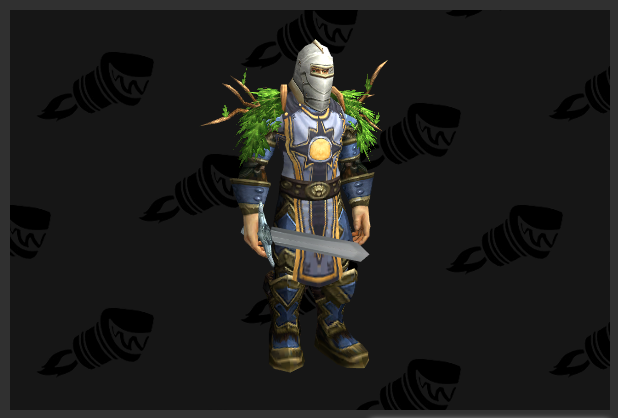 Soulare of Andorhal