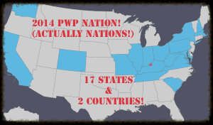 pwpnation2014.png