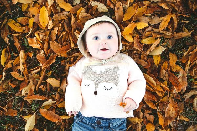 littlesunhat_bonnet.jpg