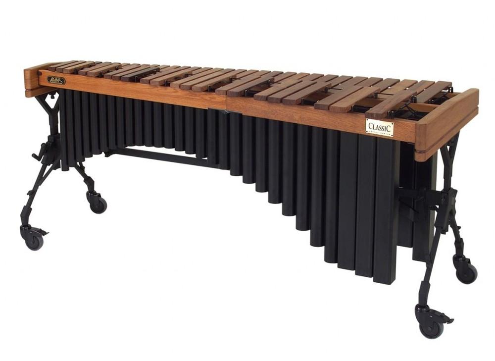 adams-4_3-octave-1024x747.jpg