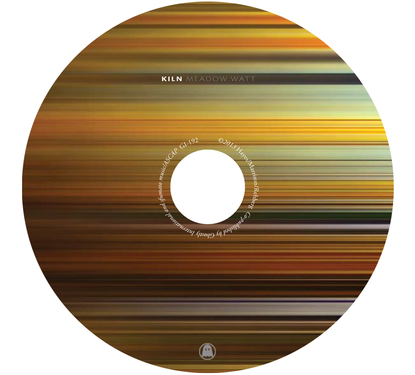 mw_disk.jpg