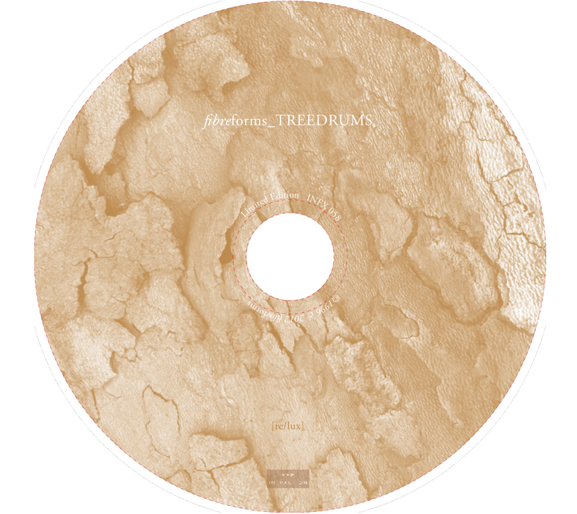 Treedrums_disk.jpg