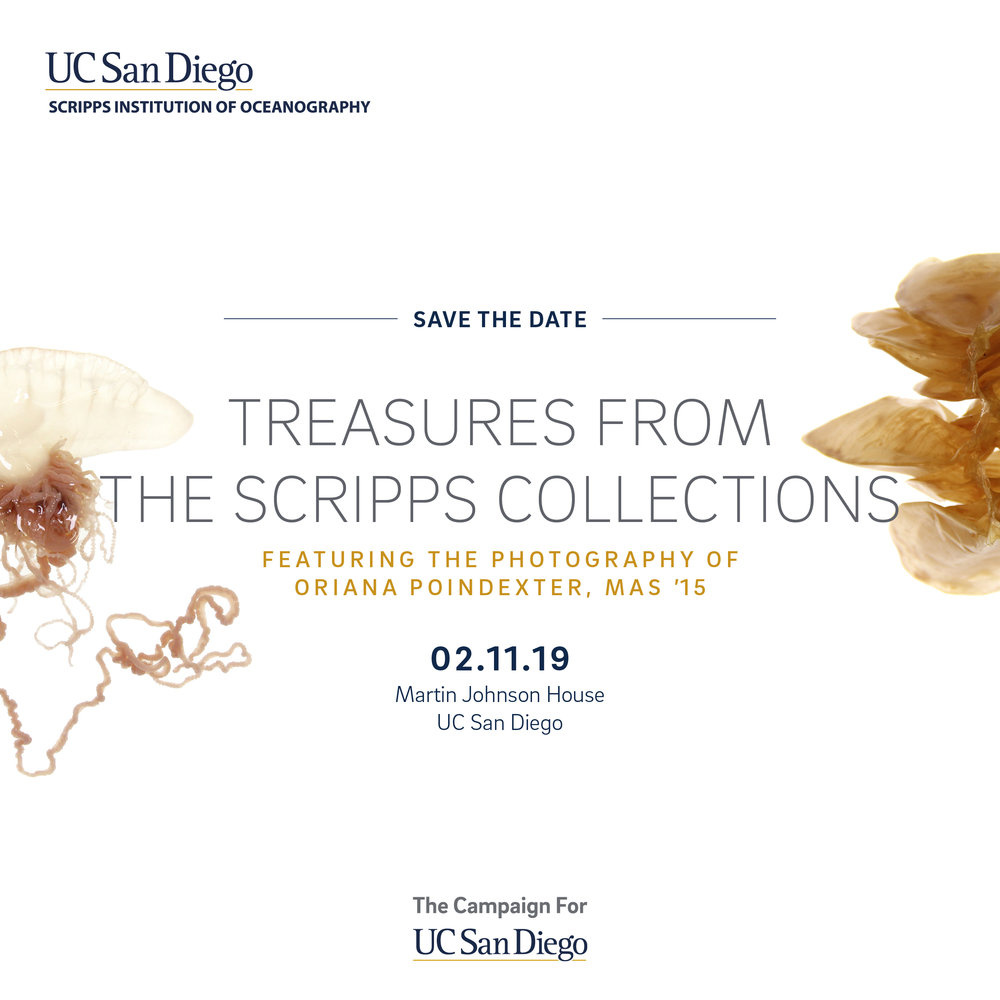 SIO Treasures from the Scripps Collections-E-Save the Date_v3.jpg