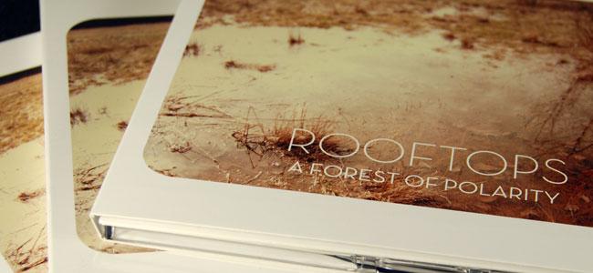 rooftops_shot_a.jpg