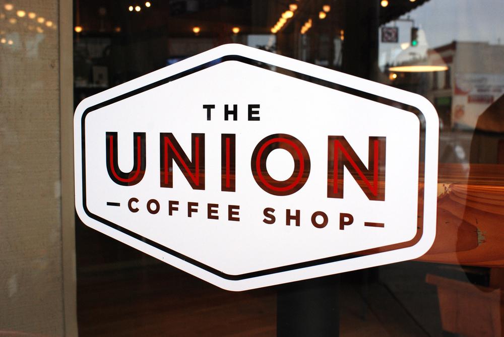 union_8.jpg