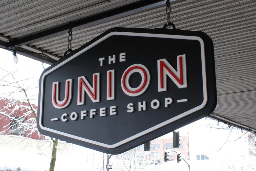 union_11.jpg