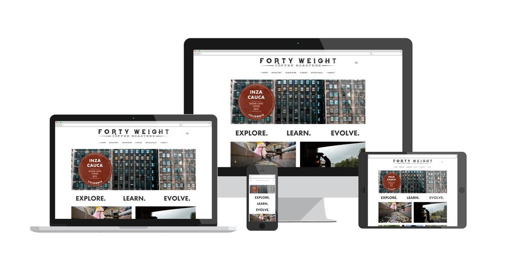 fortyweight_web.jpg