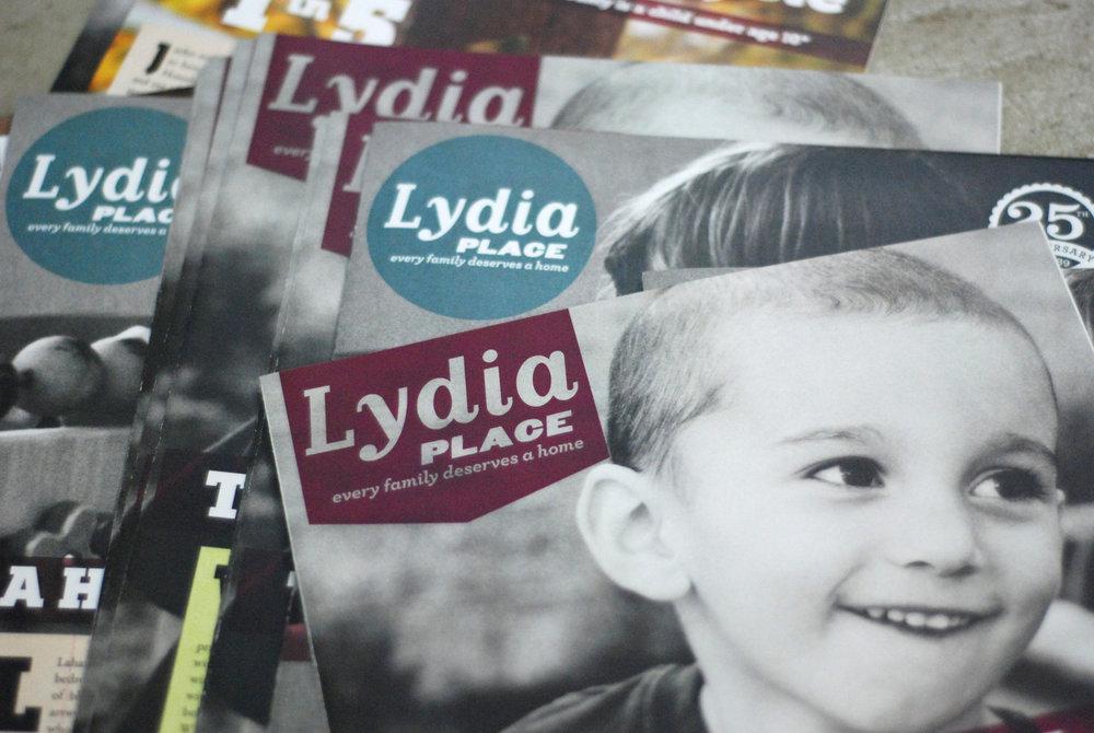 lydia_3.jpg