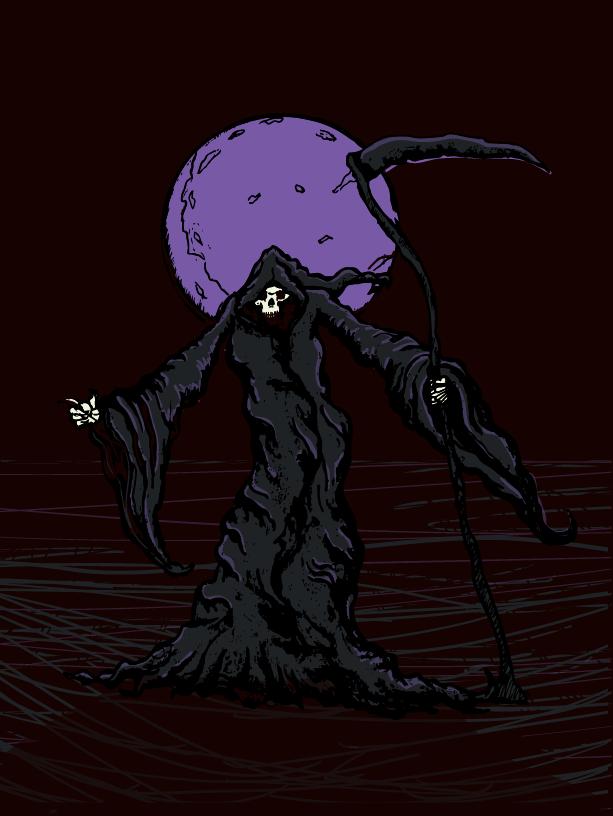 Grim ReaperPurple-03.png