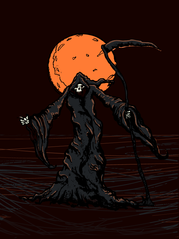 Grim ReaperOrange-03.png