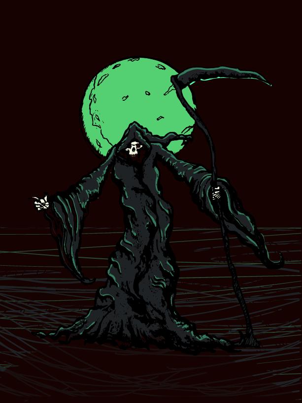 Grim ReaperHOT-03.png