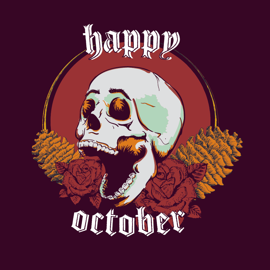 Merry October-02.png