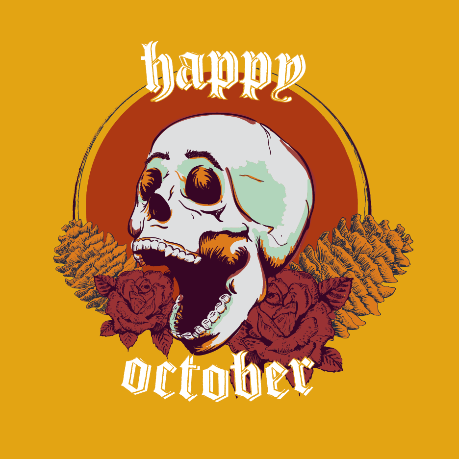 Merry October-03.png