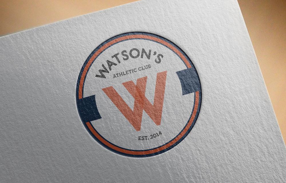 Logo Letter Press.jpg