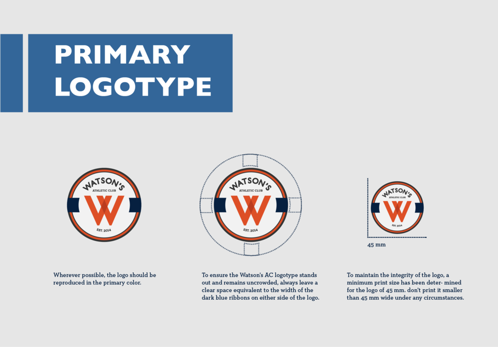 Watson AC Branding Guide-02.png