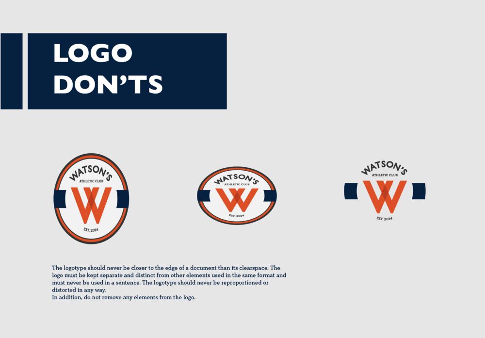 Watson AC Branding Guide-06.png