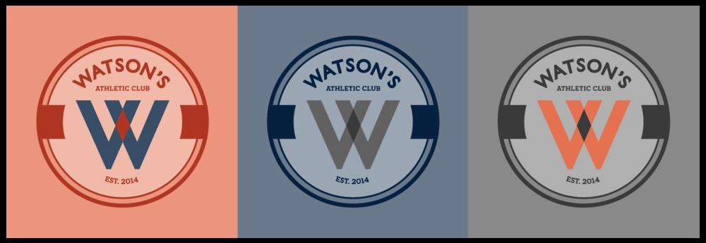 Watson AC Branding Guide-09.png