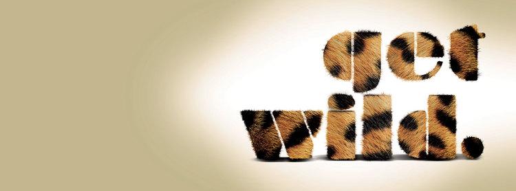 Get-Wild-Fuzzy-Text.jpg