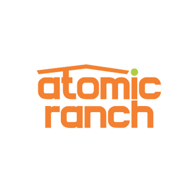 Atomic Ranch.jpg