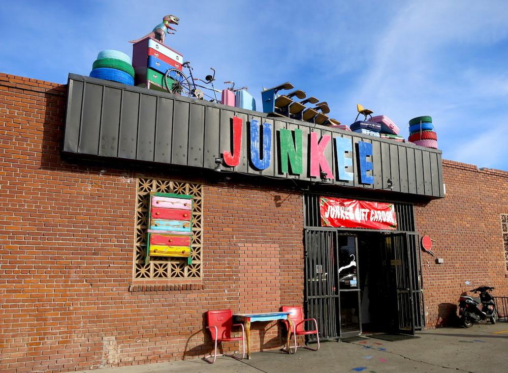 Junkee Store Frnt.JPG