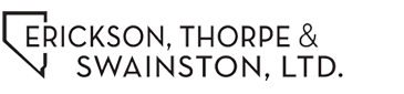 Erickson-Thorpe-Swainston-Logo.png