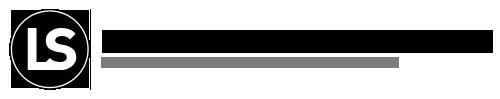 Living Stones Reno logo