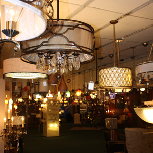 Statewide-Lighting-Ceiling-Lamps.jpg