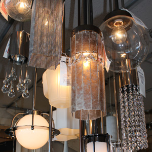 Statewide-Lighting-Hanging-Lamps.jpg