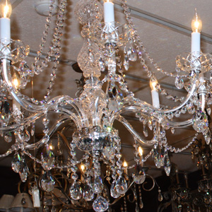 Statewide-Lighting-Chandelier.jpg