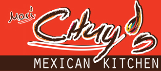 Mari Chuy's Mexican Kitchen Reno Logo
