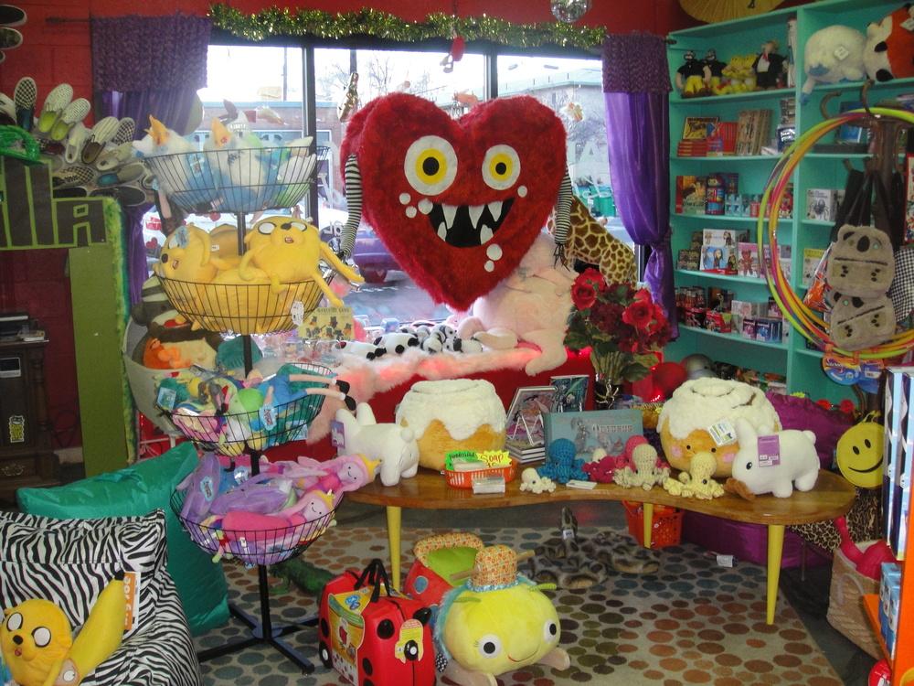 Happy-Happy-Joy-Joy-Stuffed-Toys.JPG