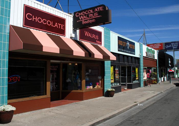 Chocolate-Walrus-Exterior.jpg