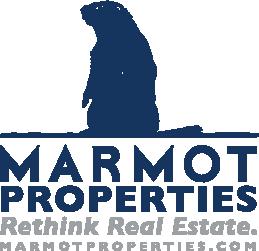 MarmotProperties_LogoTag_FIN_051313.png