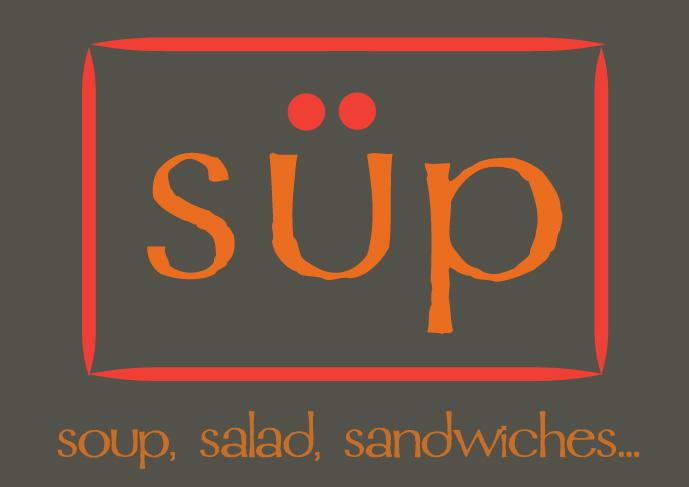 Süp Reno logo
