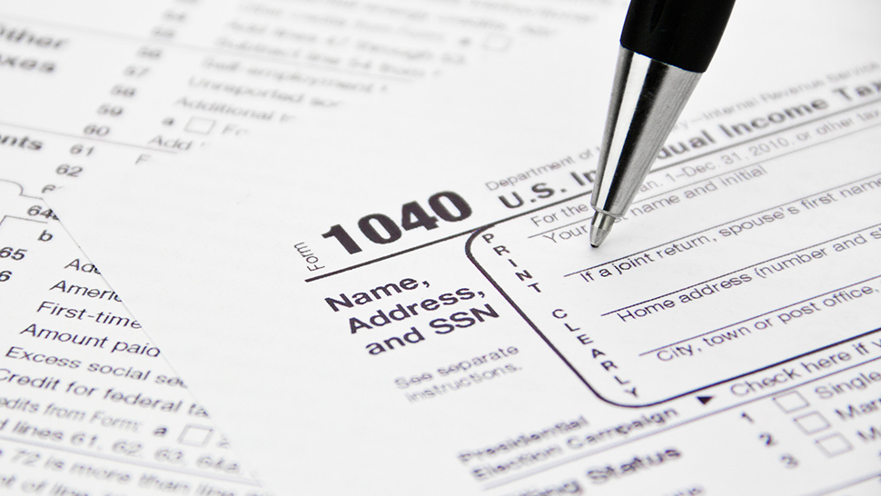 Slider1-Income-Tax-Prep.jpg