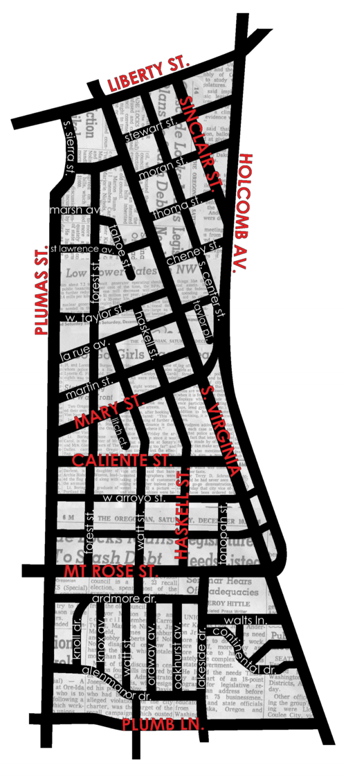 MidTown_map_final.png