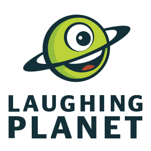 Laughing Planet Logo.png
