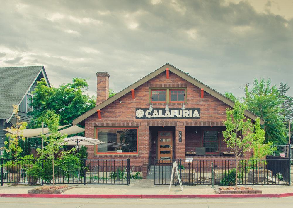 Califuria4.jpg