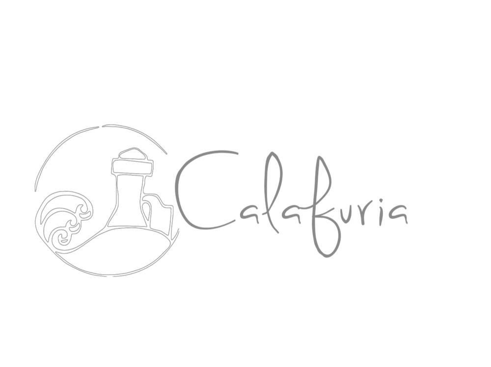 calafurialogo.png