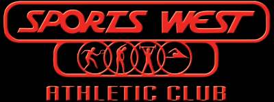 SPORTS WEST ATHLETIC CLUB   50% off day passes so attendees and vendors can grab a nice Workout, take a shower or just relax in the steam rooms and pool!  Spa West At Sports West Athletic Club will offer $20.00 off any 50 or 80 minuet full priced massage or $15.00 of any 50 minuet or greater skin care service.