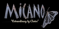 MICANO   Rate our store on Google and receive 15% off!