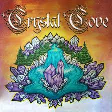 CRYSTAL COVE   10% off with conference pass.