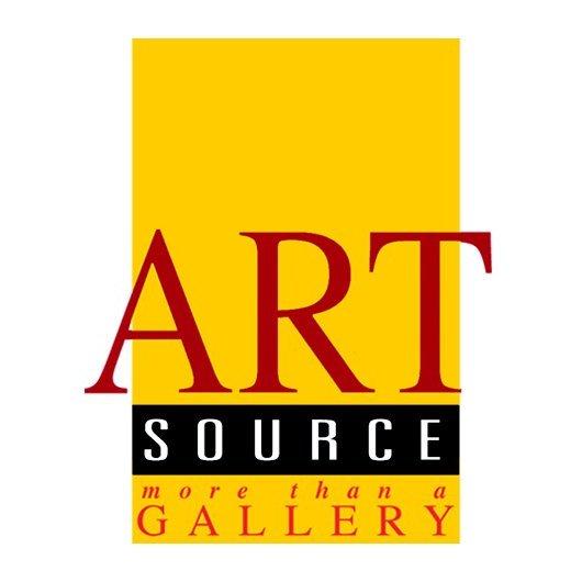 ART SOURCE   Linda DeCurtis Signed Emerald Bay Lithograph $100 for $50