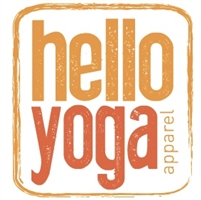 HELLOYOGA SHOP   15% off all purchases with conference pass.
