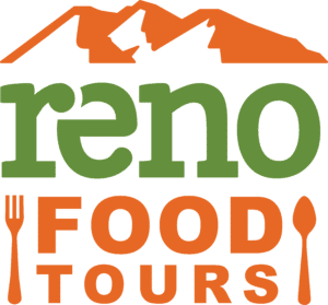 RENO FOOD TOURS   $5 off normal adult ticket price. Tickets purchased on our website: www.renofoodwalks.com  Use discount code:  Interbike  during the ticket check-out.