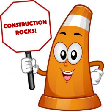 Construction Rocks.png