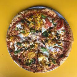 pizzava 2.jpg
